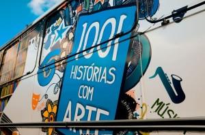 1001HistoriascomArte05