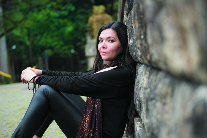 Tammy Luciano 06 (c) Simone Mascarenhas Photography