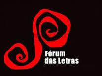 forum das letras