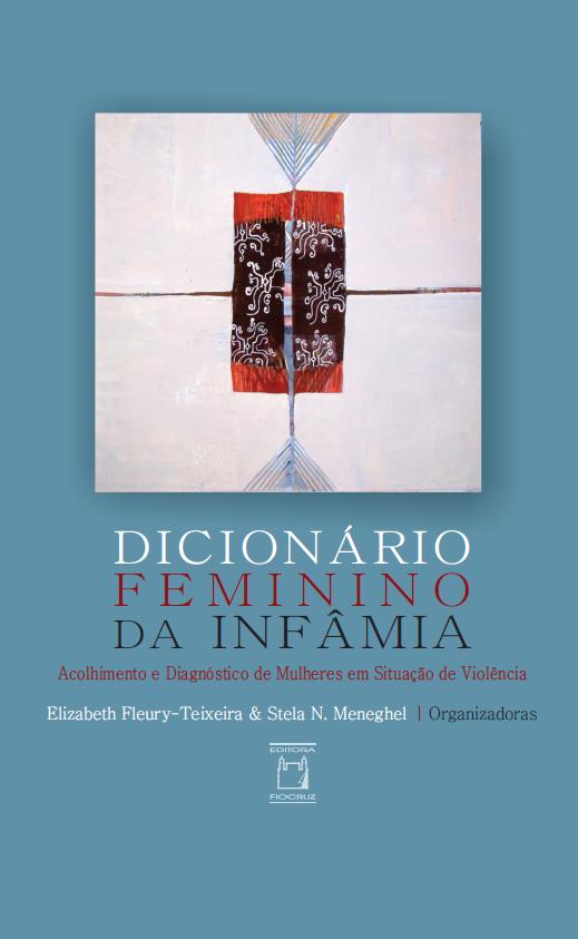 capa Dicionário