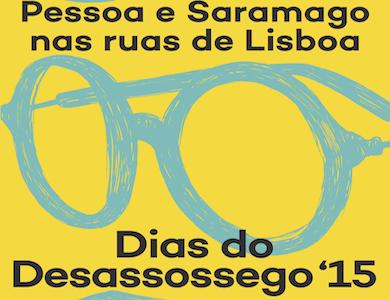 dias_desassosego-390x300