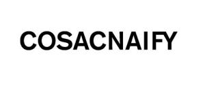 cosacnaify