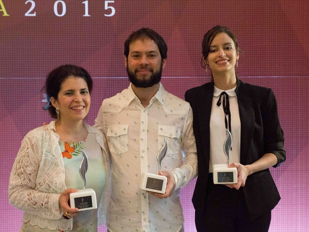premio-sao-paulo-de-literatura