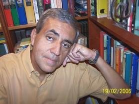 José Castello foto 2