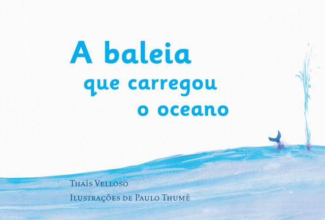 A-baleia-que-carregou-o-oceano_700px