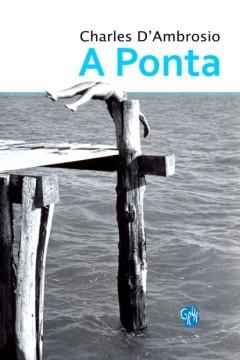 a_ponta-240x360