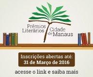 banner_redes-sociais-premios-literarios-manaus