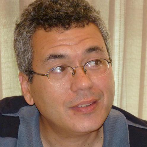 EduardoLamas