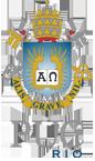 logo_puc