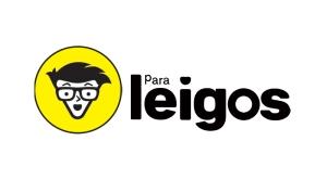Logo_PL_2016