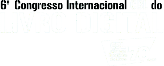 logotipo-6-congresso-livro-digital