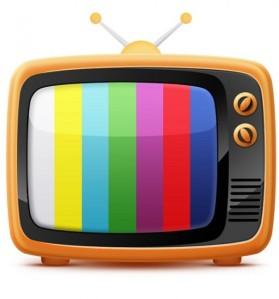 tv-analogica-525x564