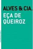 ALVES & CIA site-110x165