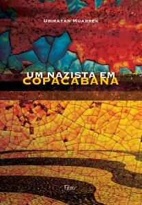 Capa_UmNazistaEmCopacabana ALTA (1)