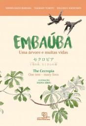Embaúba_-_ISBN_9788575316771.alta__69611_std