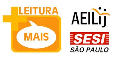 leituramais_logo_sesiaeilij