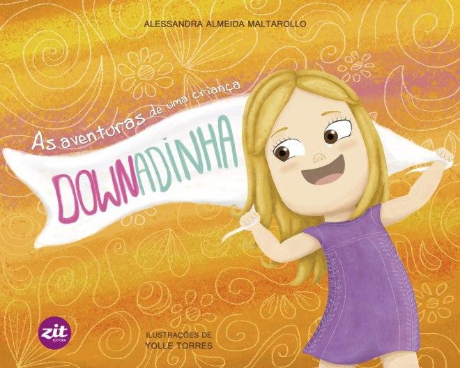 as-aventuras-de-um-crianc%cc%a7a-downadinha_capa-assessoria