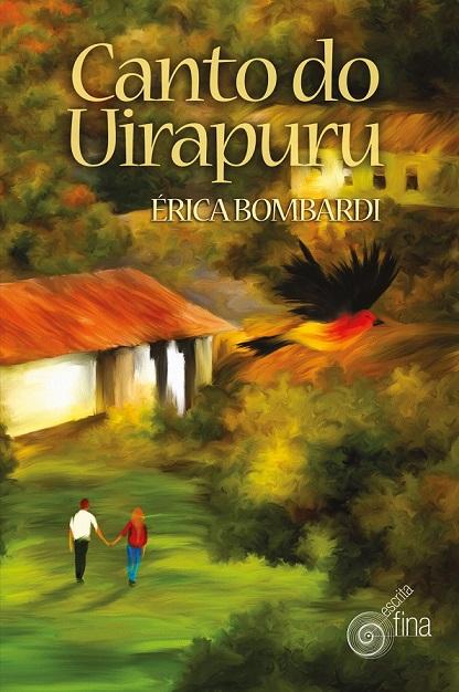 canto-do-uirapuru_capa-baixa