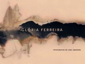 capa_gloria_ferreira