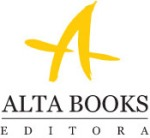 logo2-_alta_books