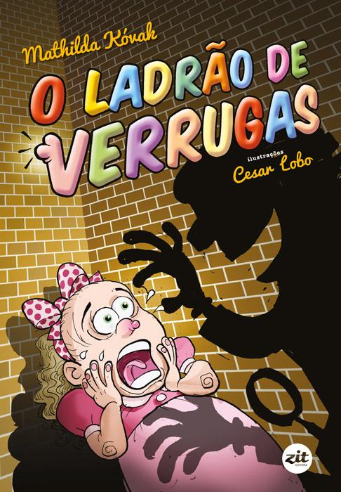 o-ladra%cc%83o-de-verrugas_capa_web