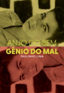 paulinho_capalivro