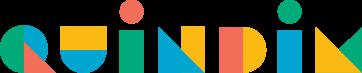 quindim-logo