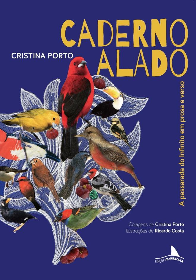 CAPA_CADERNO_ALADO