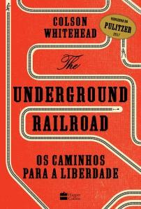 Undergound_railroad red