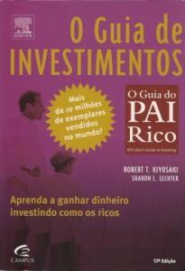 4_OGuiaDeInvestimentos