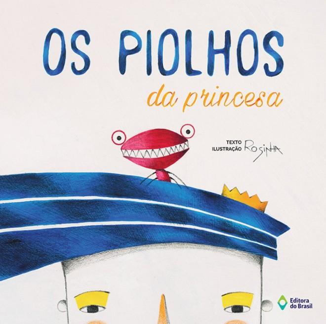 Os-piolhos-da-princesa-32aha88581y5xjw8k0mk96