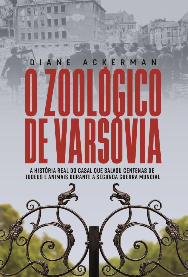 Zoologico_de_Varsovia_CAPA_v02.indd