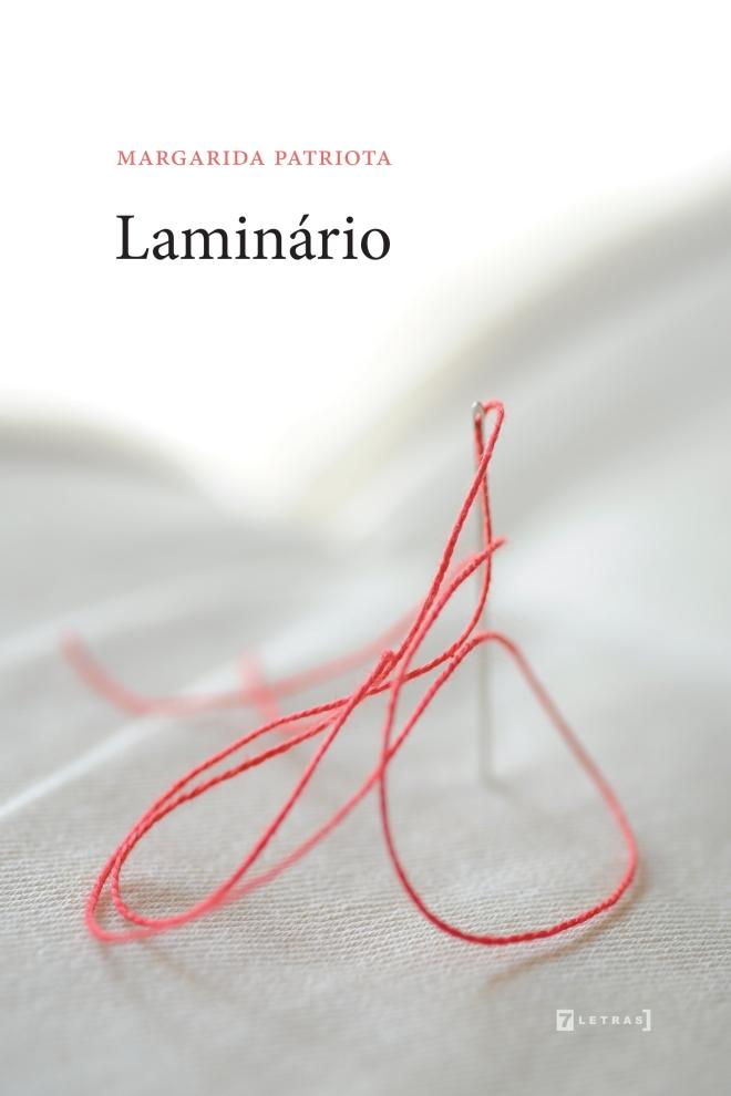 Laminário_CAPA