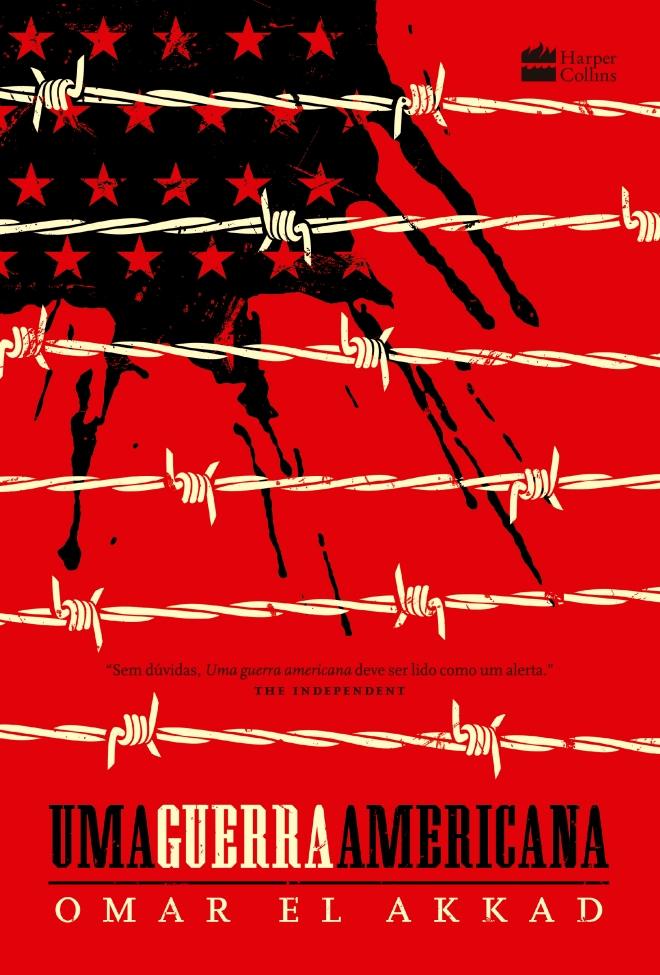 Guerra americana_Capa SAÍDA CURVAS_171003