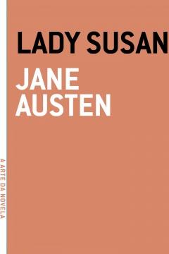 Lady Susan capa site-240x360