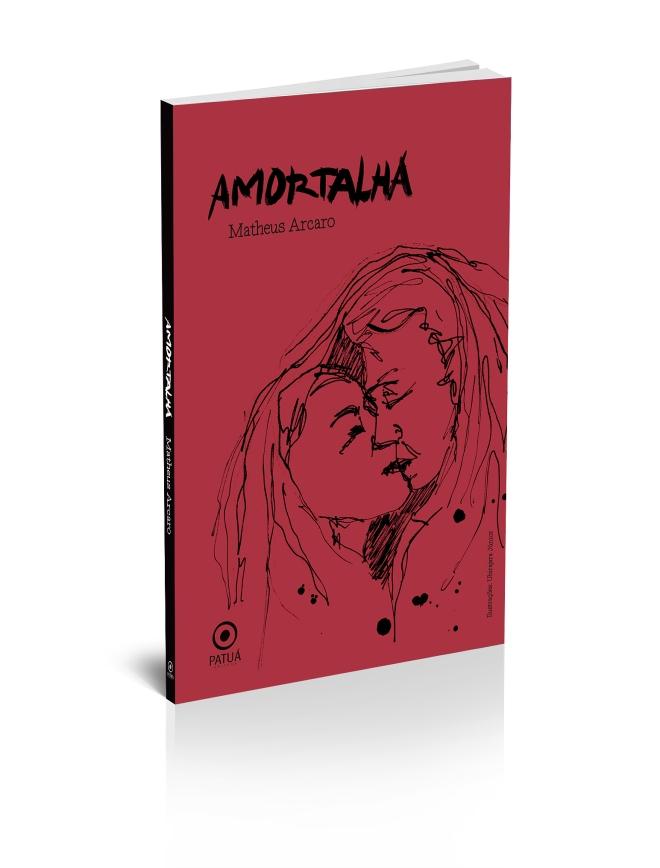 amortalha_3D_ok