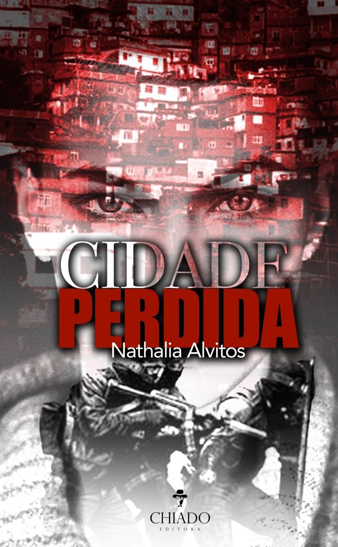capa CIDADE_PERDIDA.jpg