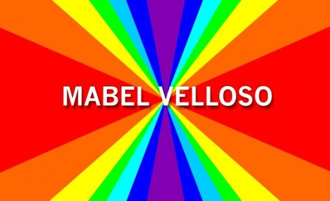 Capa_Mabel_3-728x444